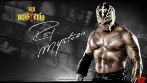Rey Mysterio Cool Wallpapers – Top Free Rey Mysterio Cool Backgrounds
