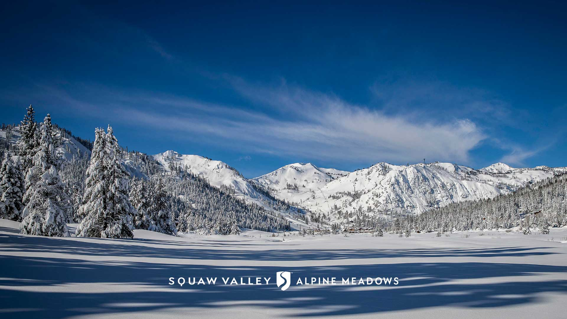 1920x1080 Download Squaw Valley Alpine Meadows Wallpaper | Squaw Alpine