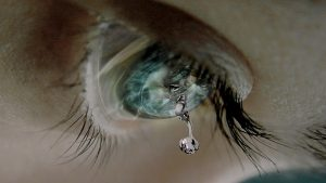 Tears Wallpapers – Top Free Tears Backgrounds