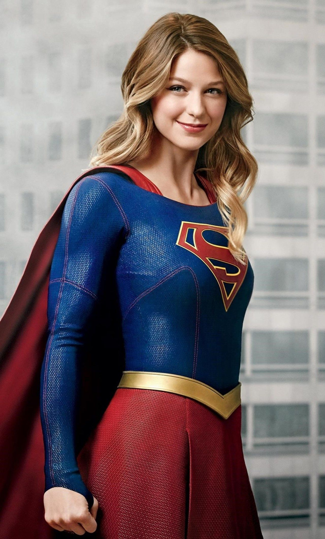 1280x2120 1280x2120 Supergirl Tv Show iPhone 6+ HD 4k Wallpapers, Images ...