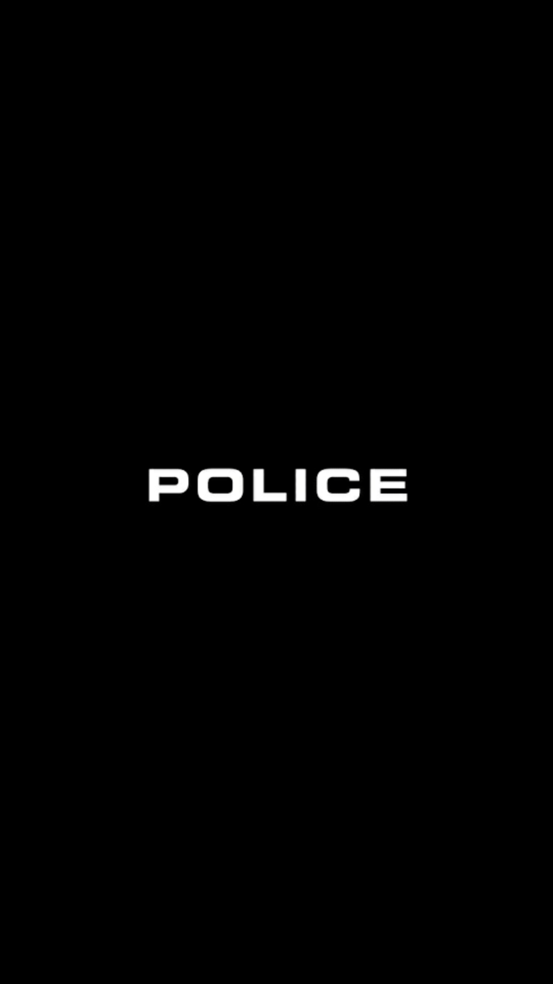 1080x1920 POLICE.....CaN BreaK The rULES   WALLPAPER   Wallpaper, Iphone ...