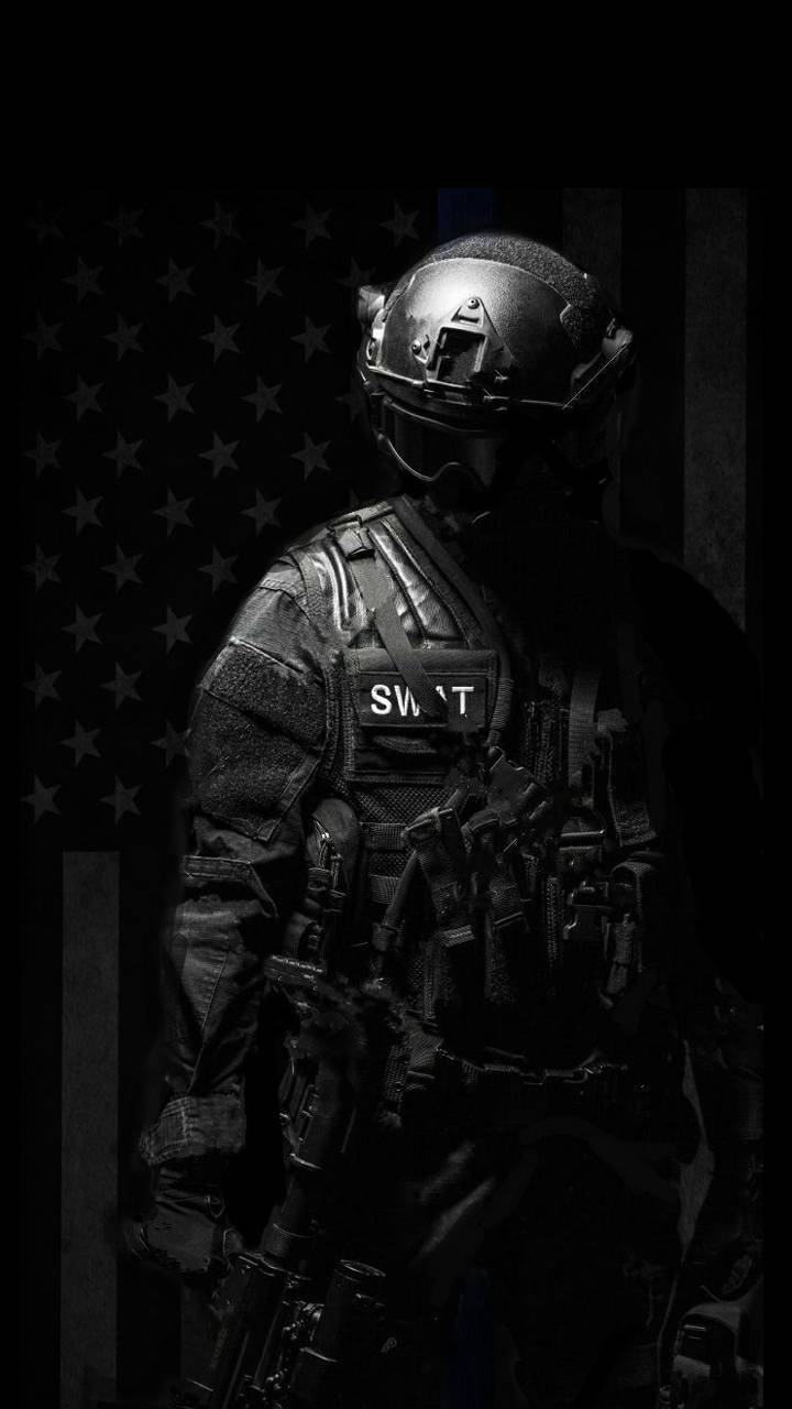 720x1280 Swat police Wallpaper by Blindsay43 - 4f - Free on ZEDGE™