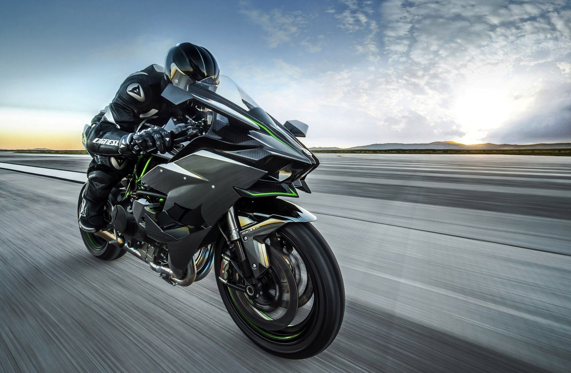 1920x1254 1920x1254 kawasaki ninja h2r wallpaper for desktop background free ...