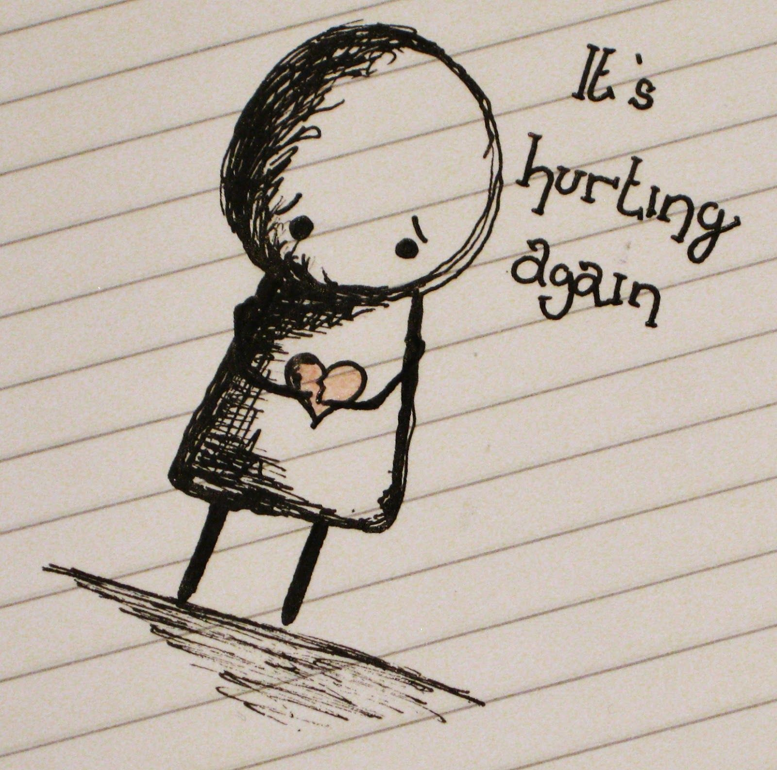 1600x1586 Hurt wallpapers - free love wallpapers for mobile cell phone