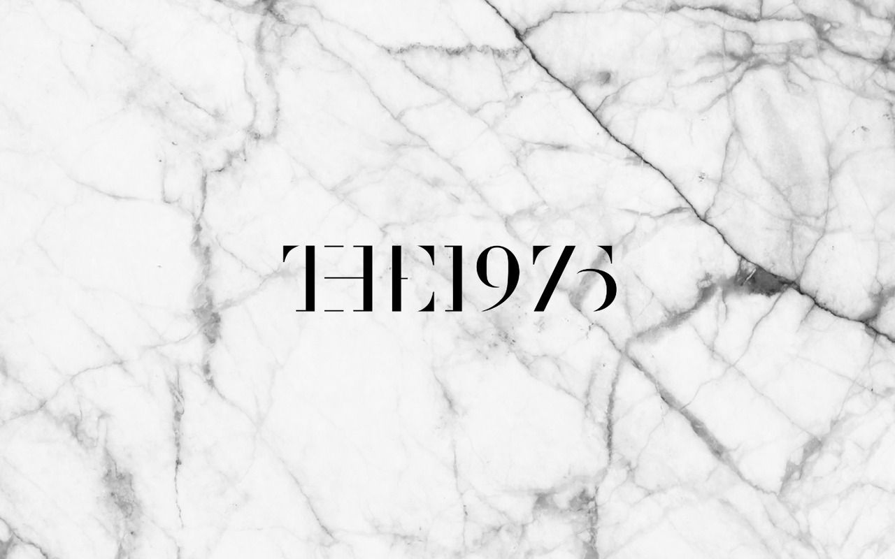 1280x800 chasing the moon — the 1975 HD wallpaper // L O G O // please give...