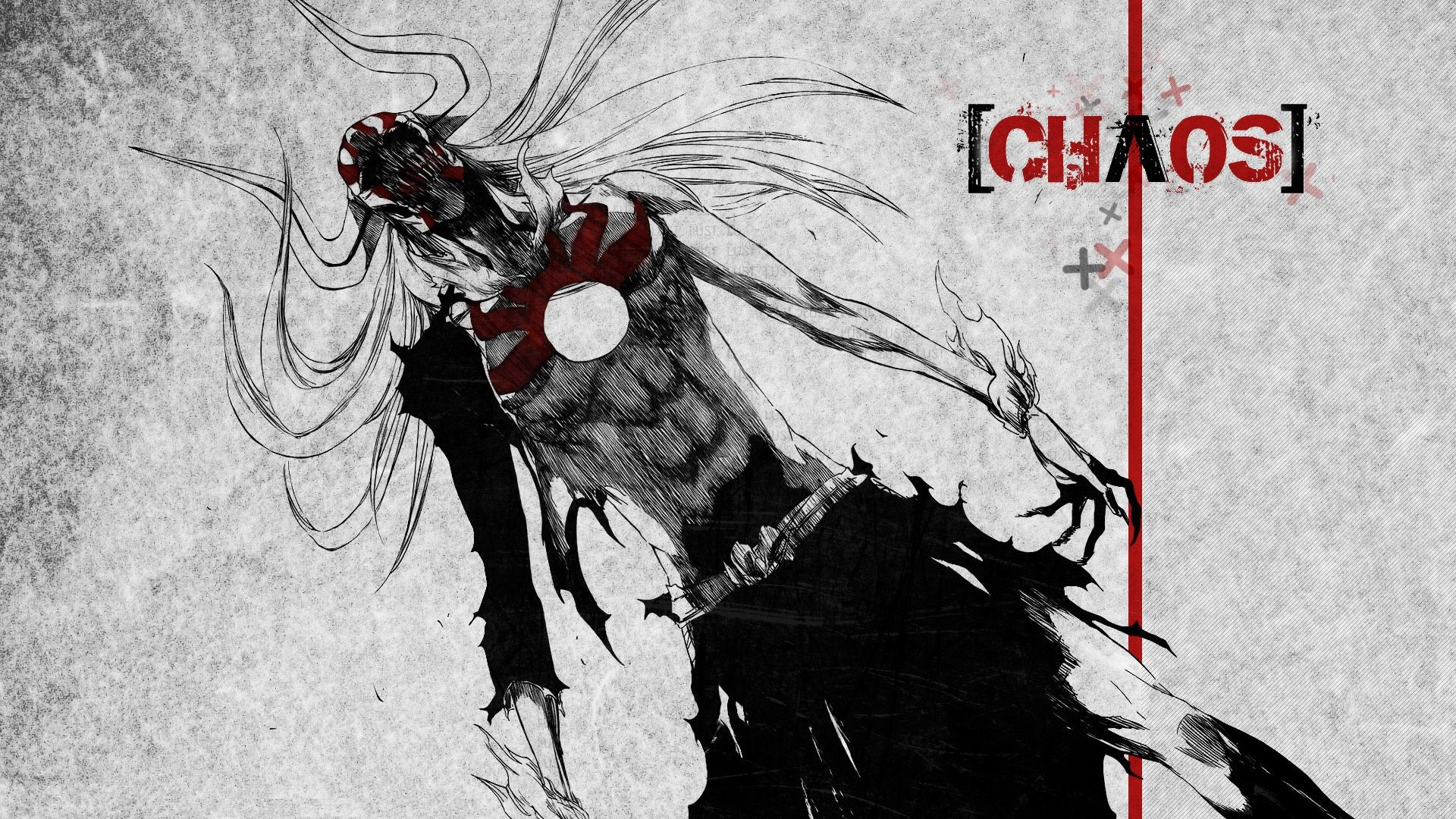 1920x1080 free anime bleach wallpapers hd hd wallpapers apple tablet amazing ...