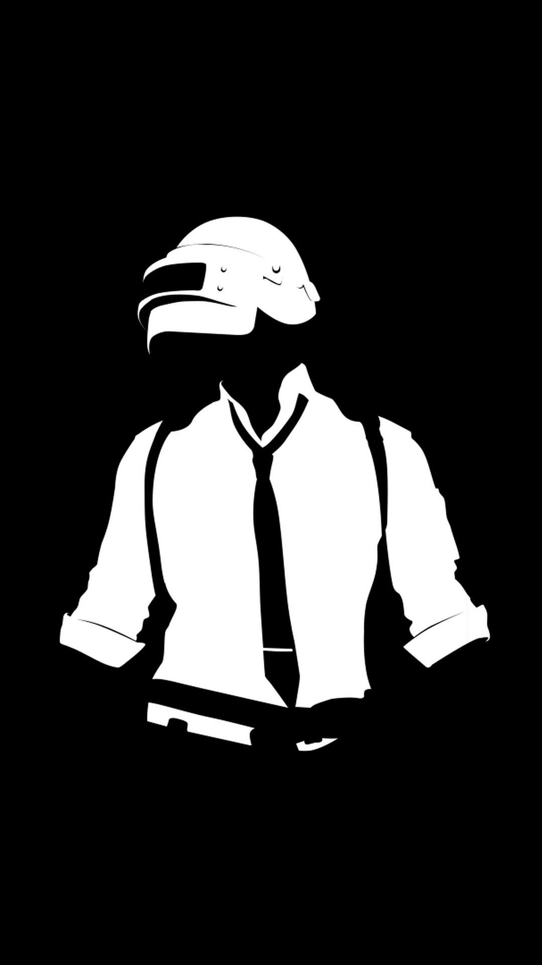 1080x1920 PUBG Xbox One Update Wallpaper For iPhone | iPhoneWallpapers ...