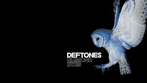 Deftones Wallpapers – Top Free Deftones Backgrounds