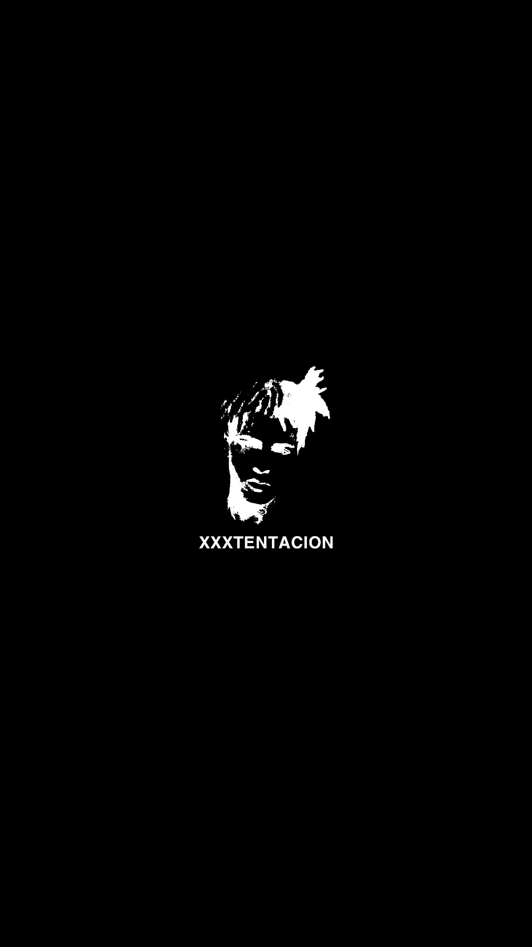 1080x1920 Lil Peep And XXXTentacion Wallpapers