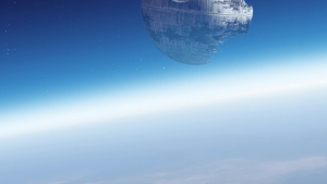Star Wars Scenery iPhone Wallpapers – Top Free Star Wars Scenery iPhone Backgrounds