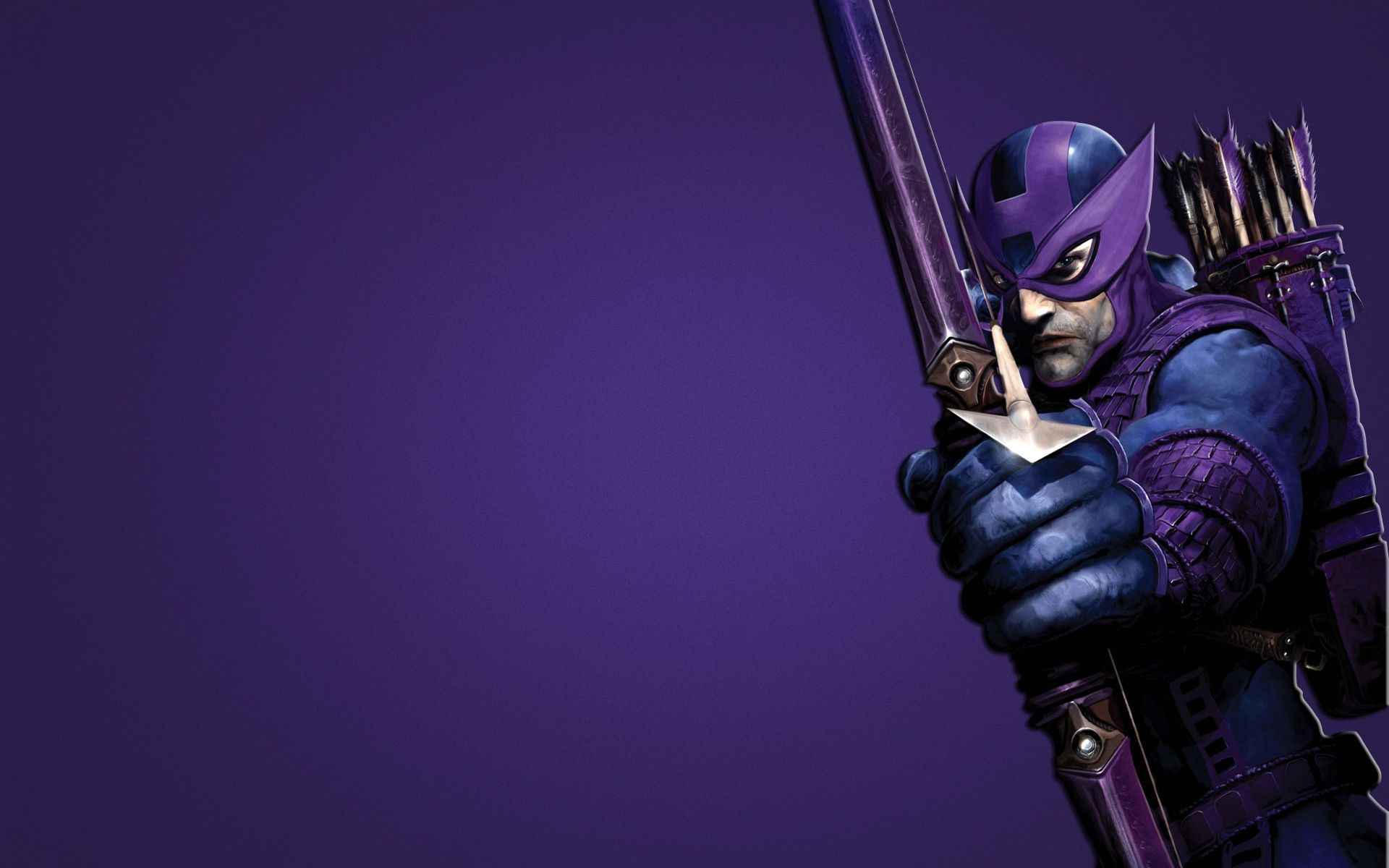 1920x1200 Hawkeye Wallpapers High Quality | Download Free