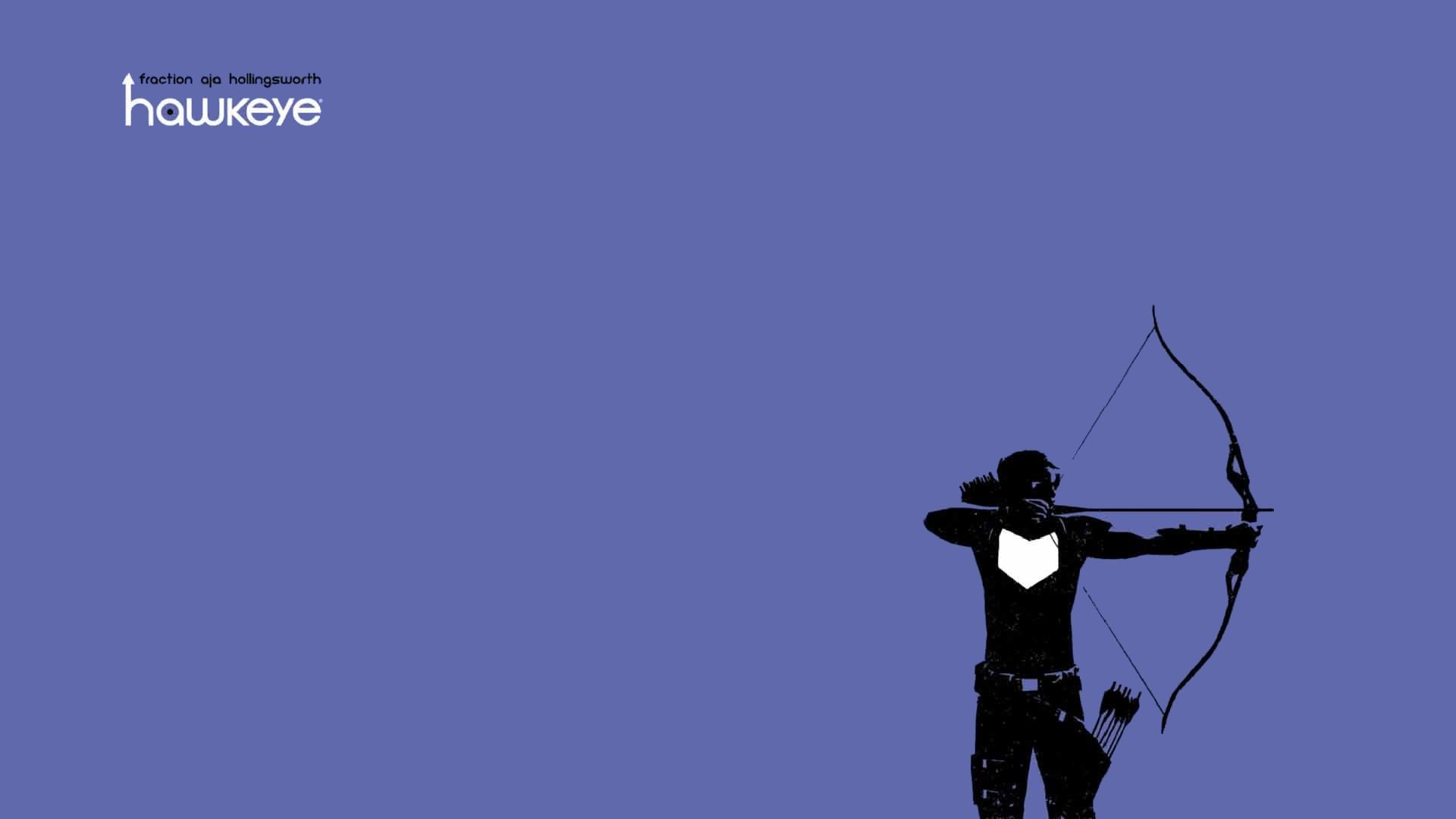 1920x1080 Hawkeye Wallpapers – WeNeedFun