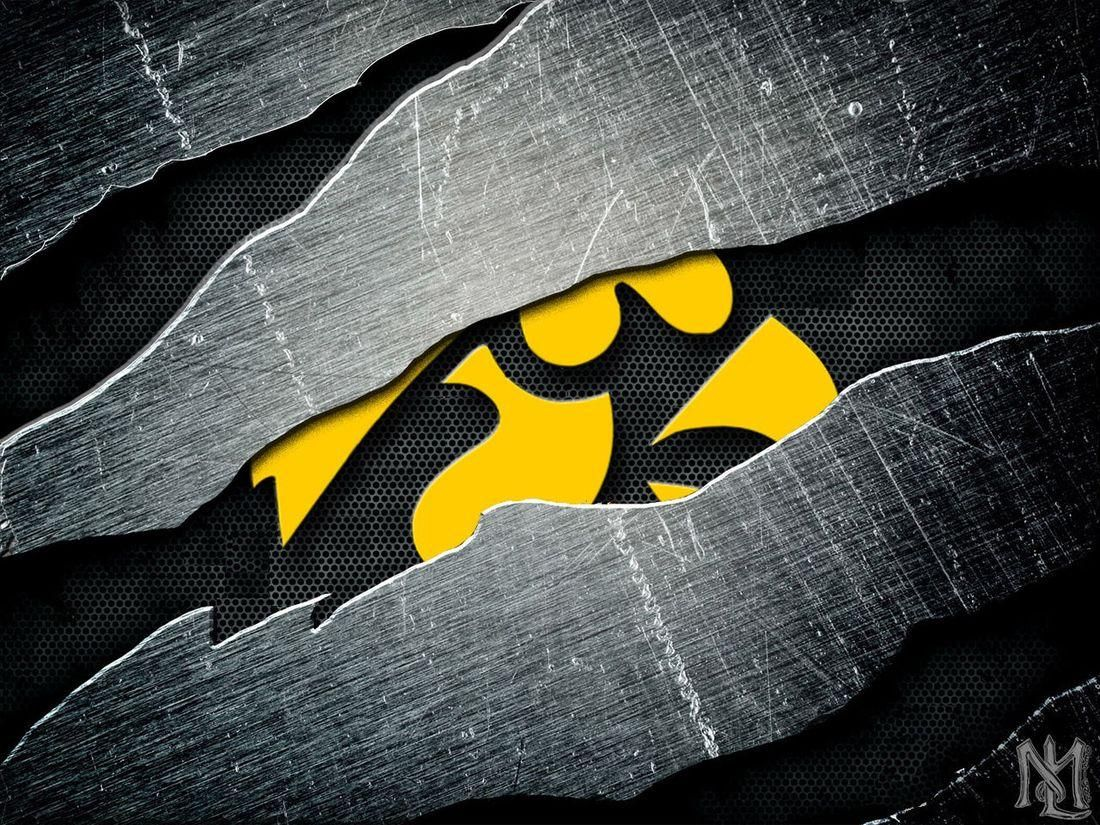 1100x825 iowa hawkeye wallpaper for iphone – New HD Wallpapers