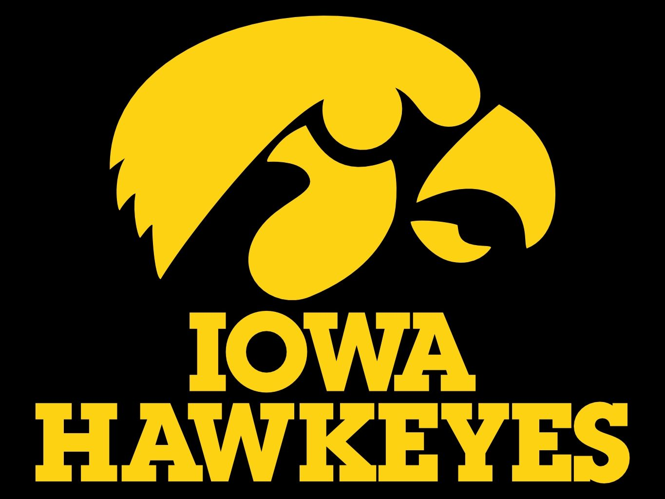 1365x1024 Free Iowa Hawkeyes Wallpaper - WallpaperSafari