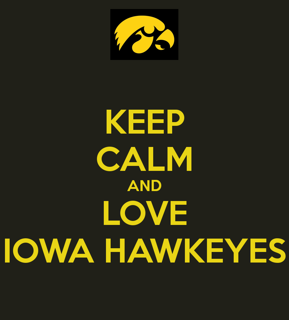 930x1030 Iowa Hawkeyes iPhone Wallpaper - WallpaperSafari