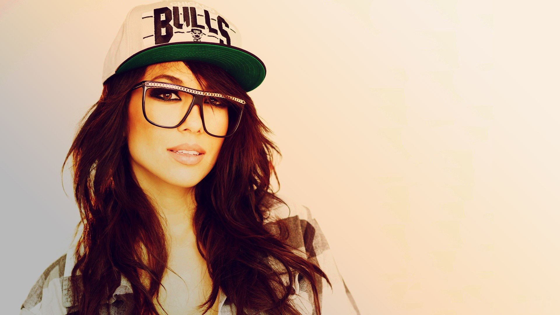 1920x1080 Swag Girls Wallpapers High Quality | Download Free