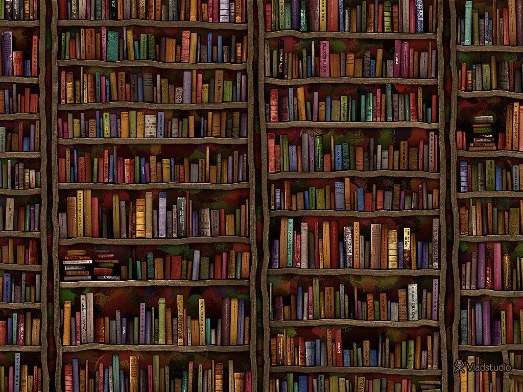 1024x768 If reading more books is at the top of your to-do list, you won't be ...