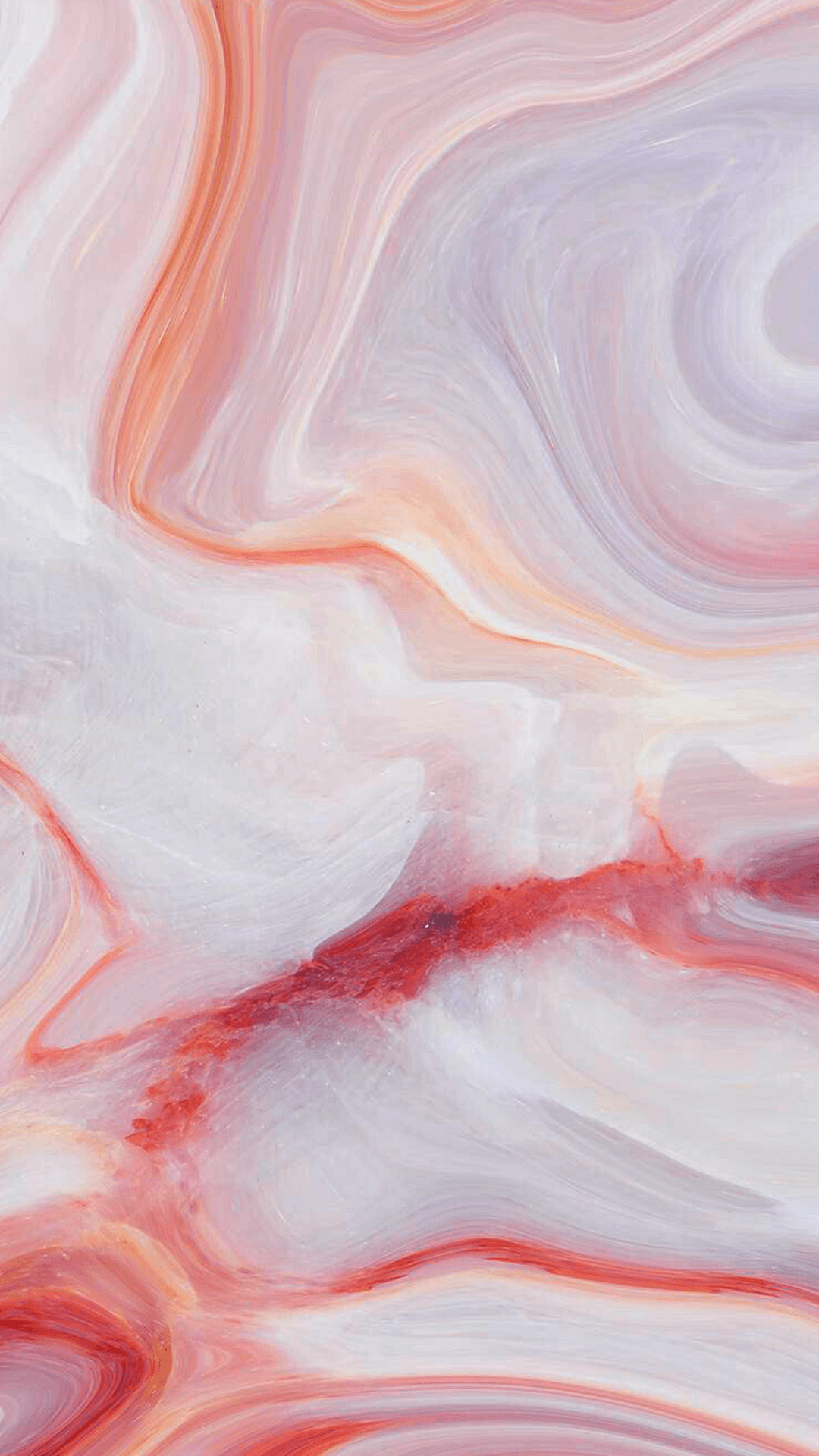 1080x1920 My Lockscreens - Marble | B Wallpaper | Wallpaper, Iphone wallpaper ...