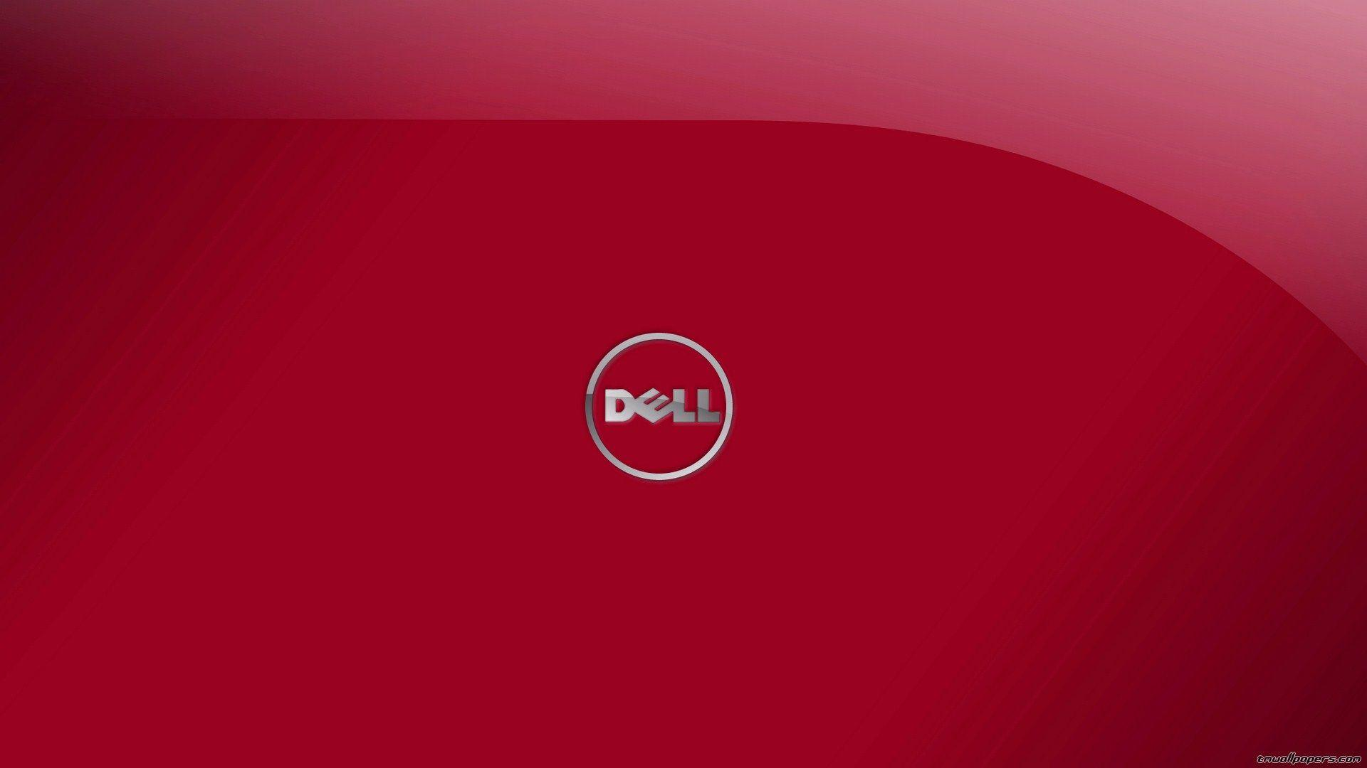 1920x1080 Dell Wallpapers
