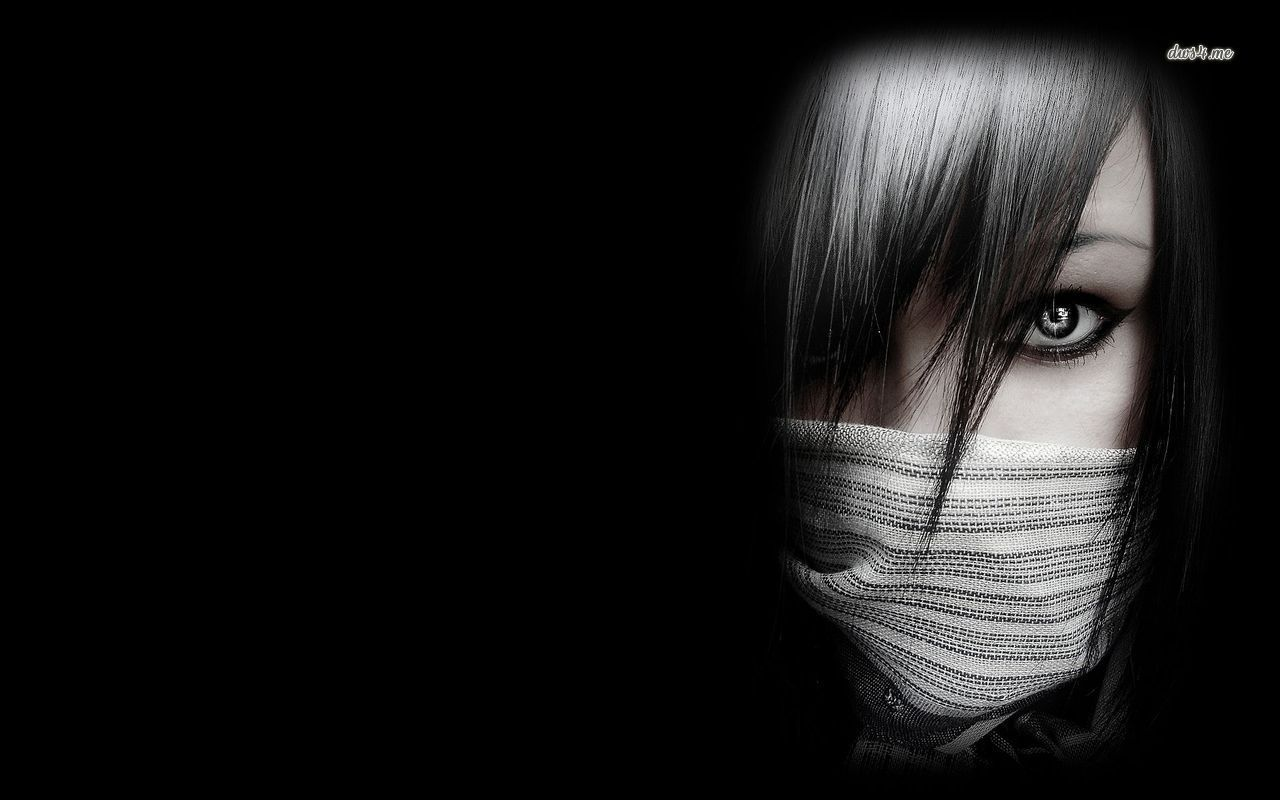 1280x800 Emo HD Wallpapers