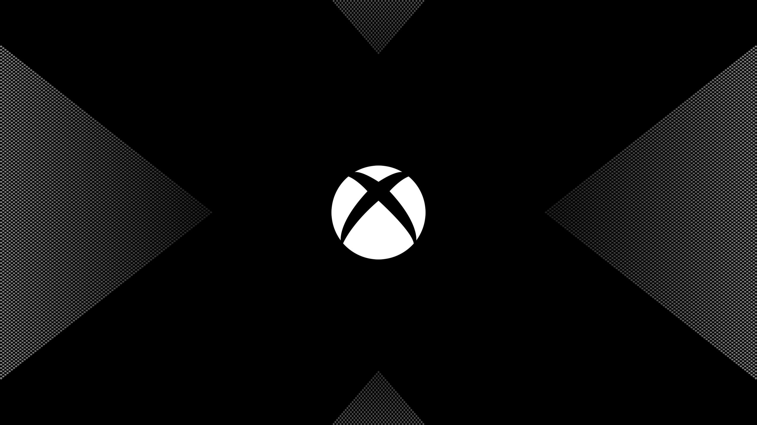 2560x1440 WALLPAPERS HD: Xbox One X