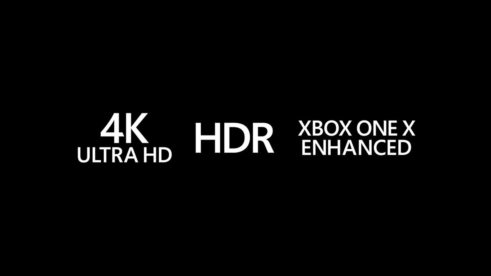 1600x900 Xbox One X 4K HDR Support Confirmed for Bethesda's Evil Within 2 ...
