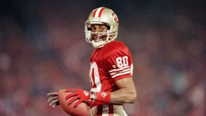 Jerry Rice Wallpapers – Top Free Jerry Rice Backgrounds