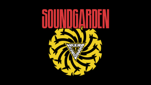 Soundgarden Wallpapers – Top Free Soundgarden Backgrounds