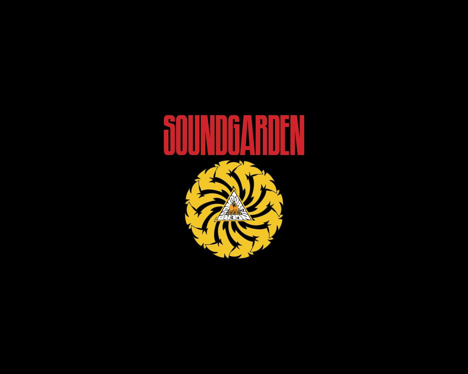 1600x1280 Soundgarden Wallpaper and Background Image | 1600x1280 | ID:294900 ...