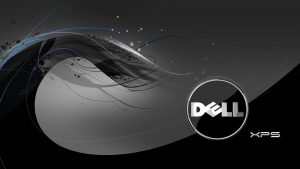 Dell Gaming Wallpapers – Top Free Dell Gaming Backgrounds