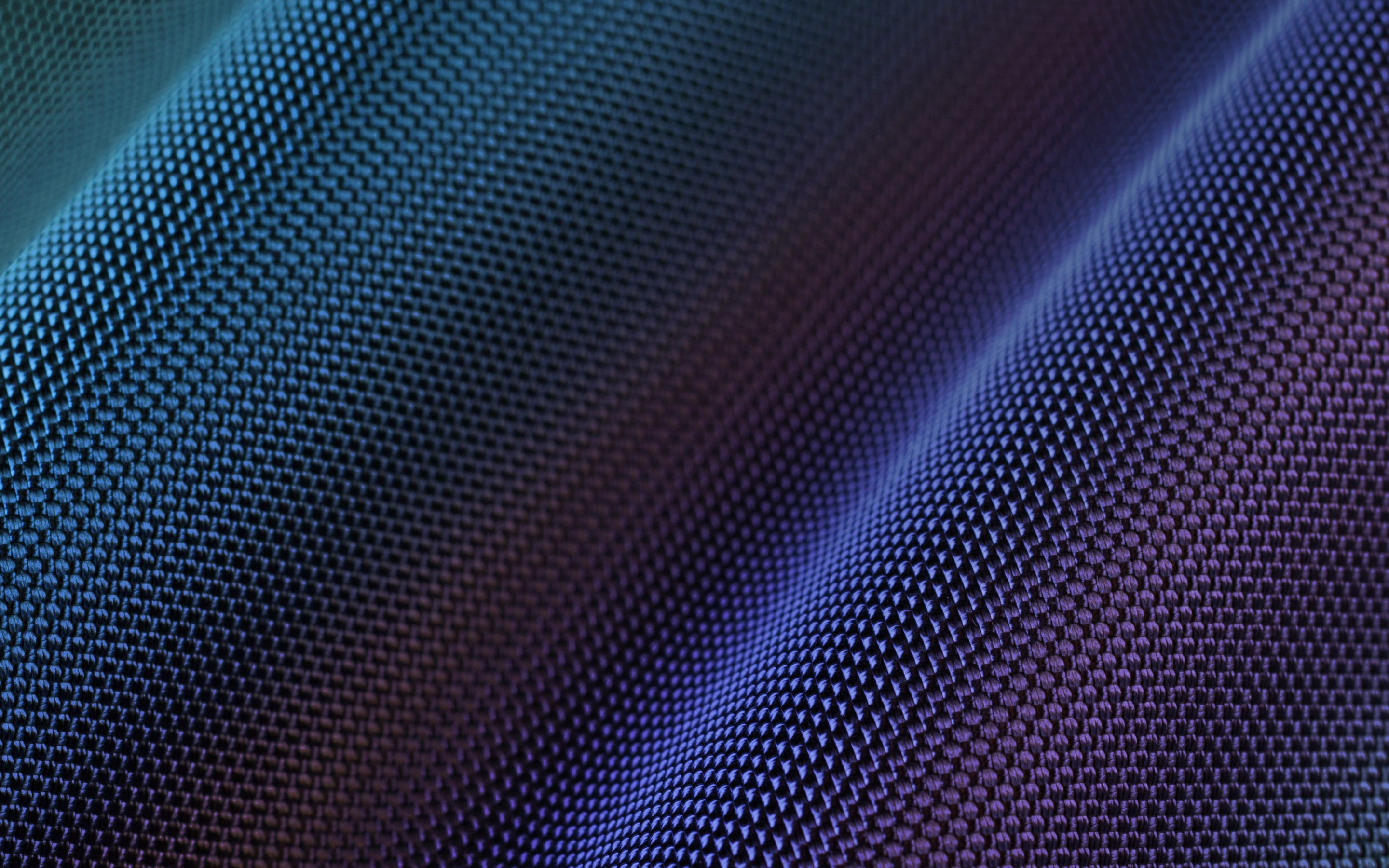 2880x1800 9433 4k carbon fiber wallpaper