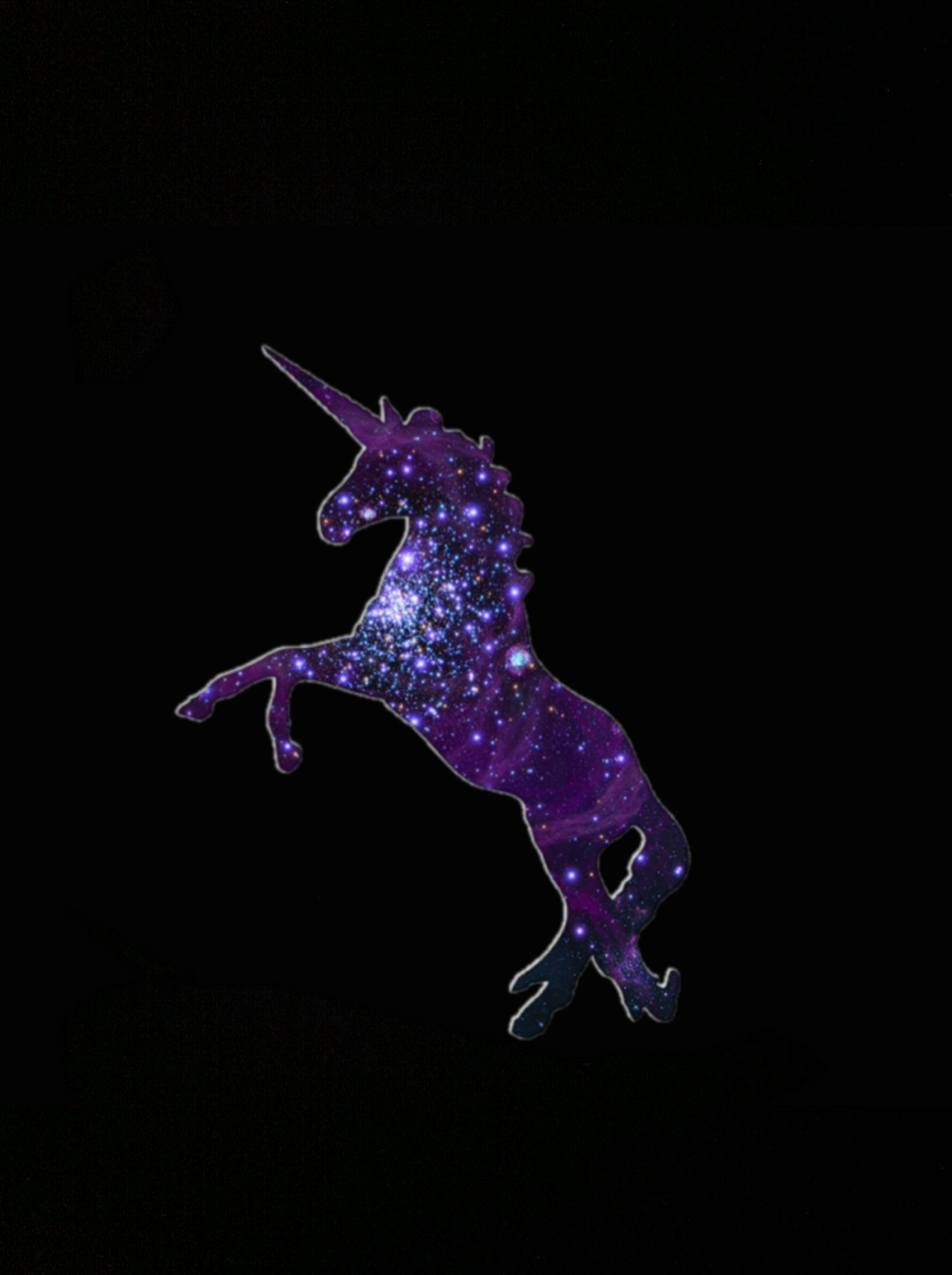 1936x2592 Unicorn Tumblr Wallpaper Images Is Cool Wallpapers | Nails ...