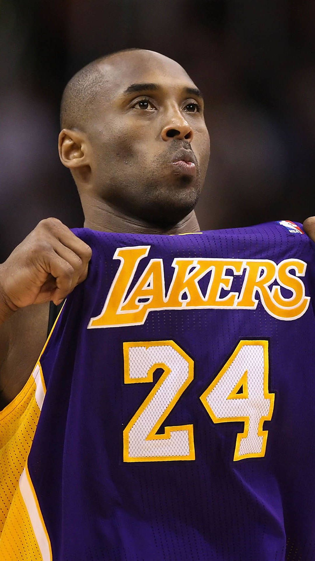 1080x1920 30+ Kobe Bryant Wallpapers HD for iPhone 2016 - Apple Lives