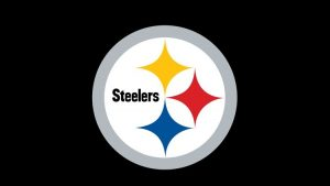 Steelers iPhone Wallpapers – Top Free Steelers iPhone Backgrounds