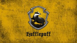 Hufflepuff Desktop Wallpapers – Top Free Hufflepuff Desktop Backgrounds