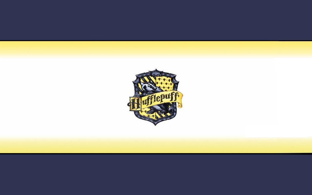 1280x800 Hufflepuff images Hufflepuff HD wallpaper and background photos ...