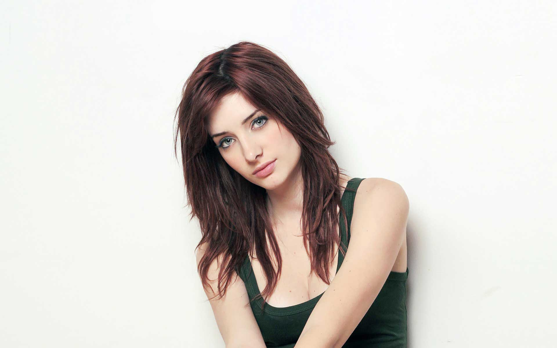 1920x1200 20 Beautiful Susan Coffey Wallpapers | CrispMe