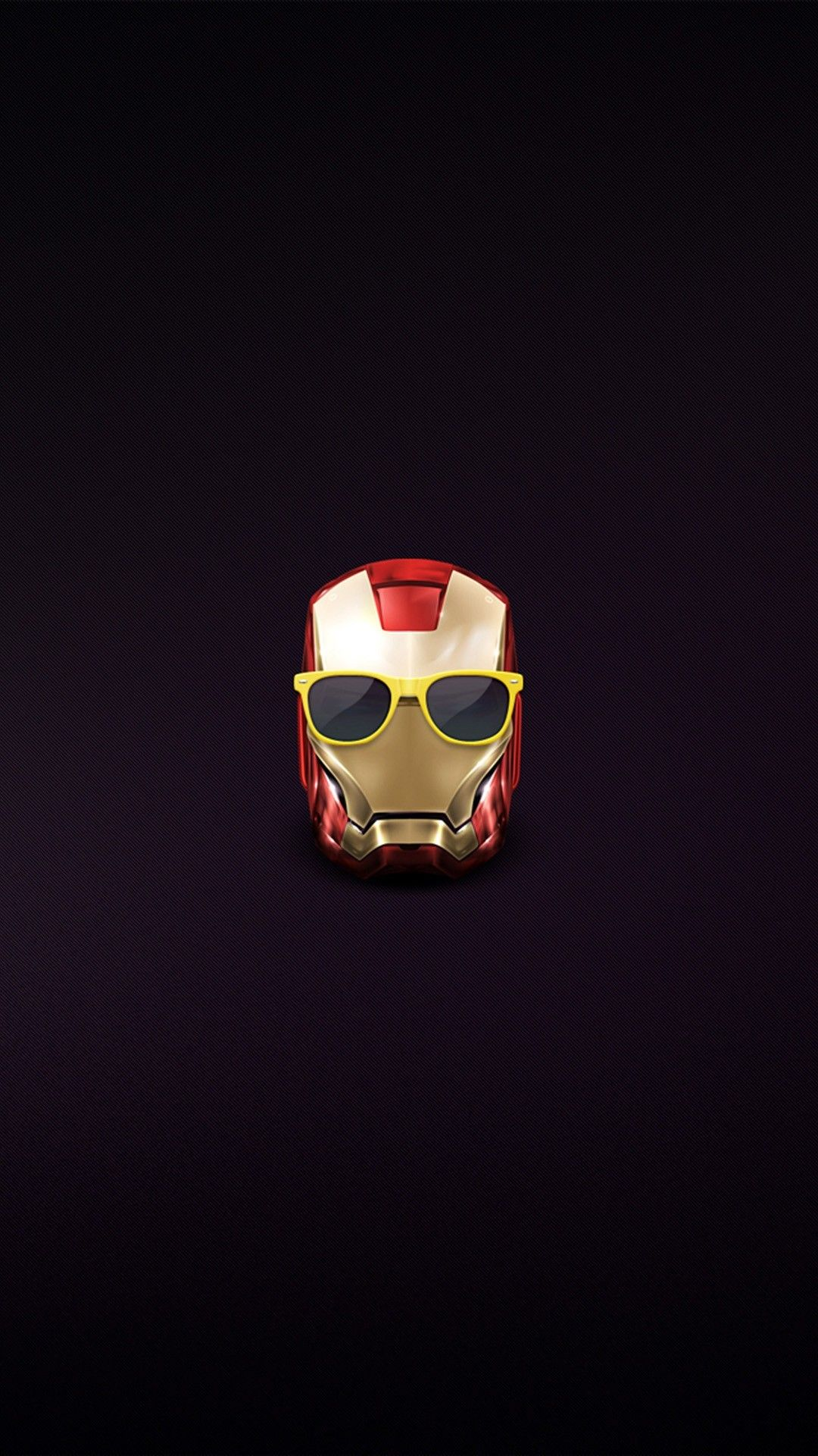 1080x1920 Pin by Neon Olan on MCU | Pinterest | Iron man wallpaper, Iron Man ...