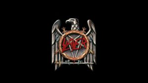 Slayer Wallpapers – Top Free Slayer Backgrounds