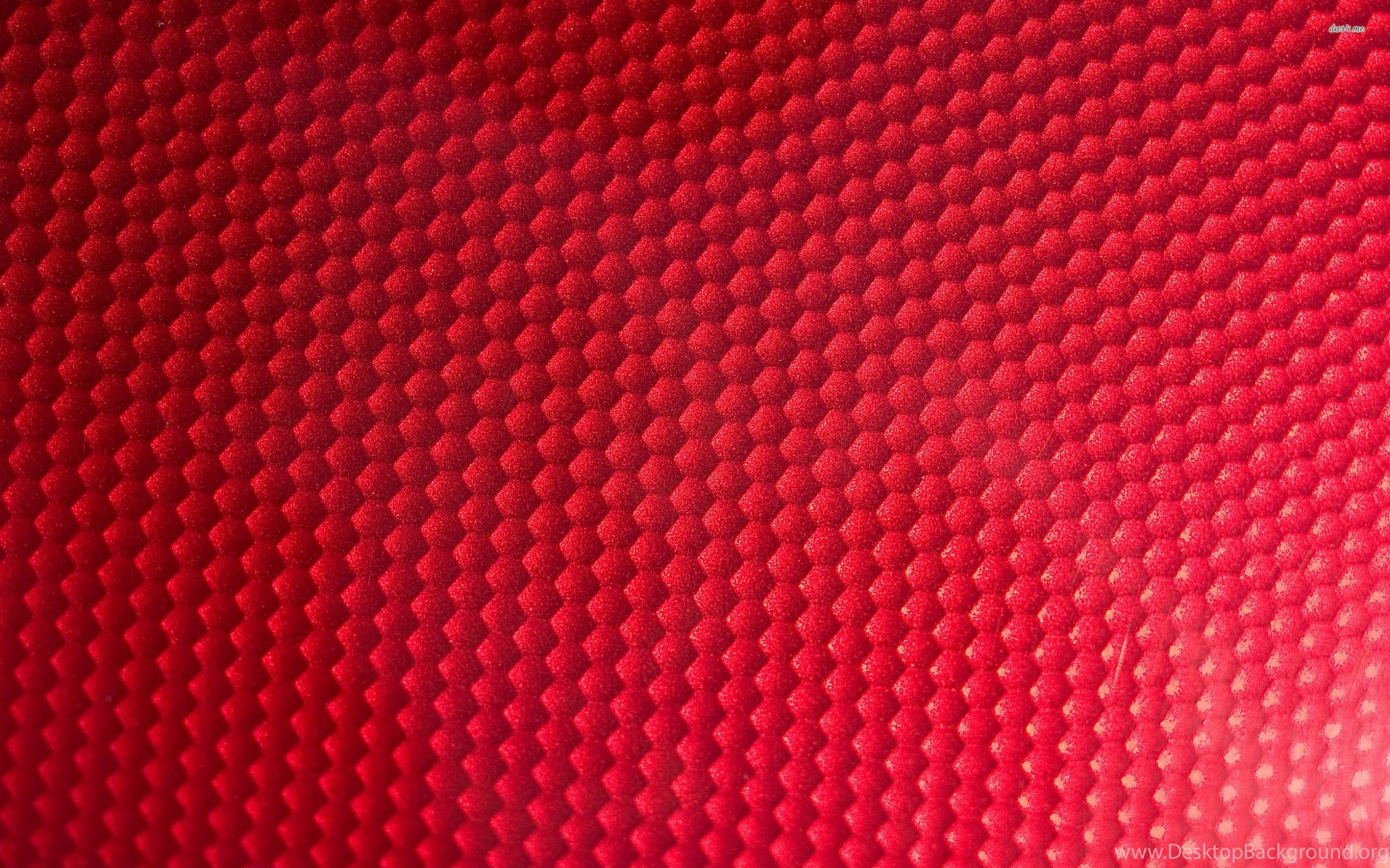 2560x1600 Red Carbon Fiber Widescreen Wallpapers : Abstract Wallpapers ...