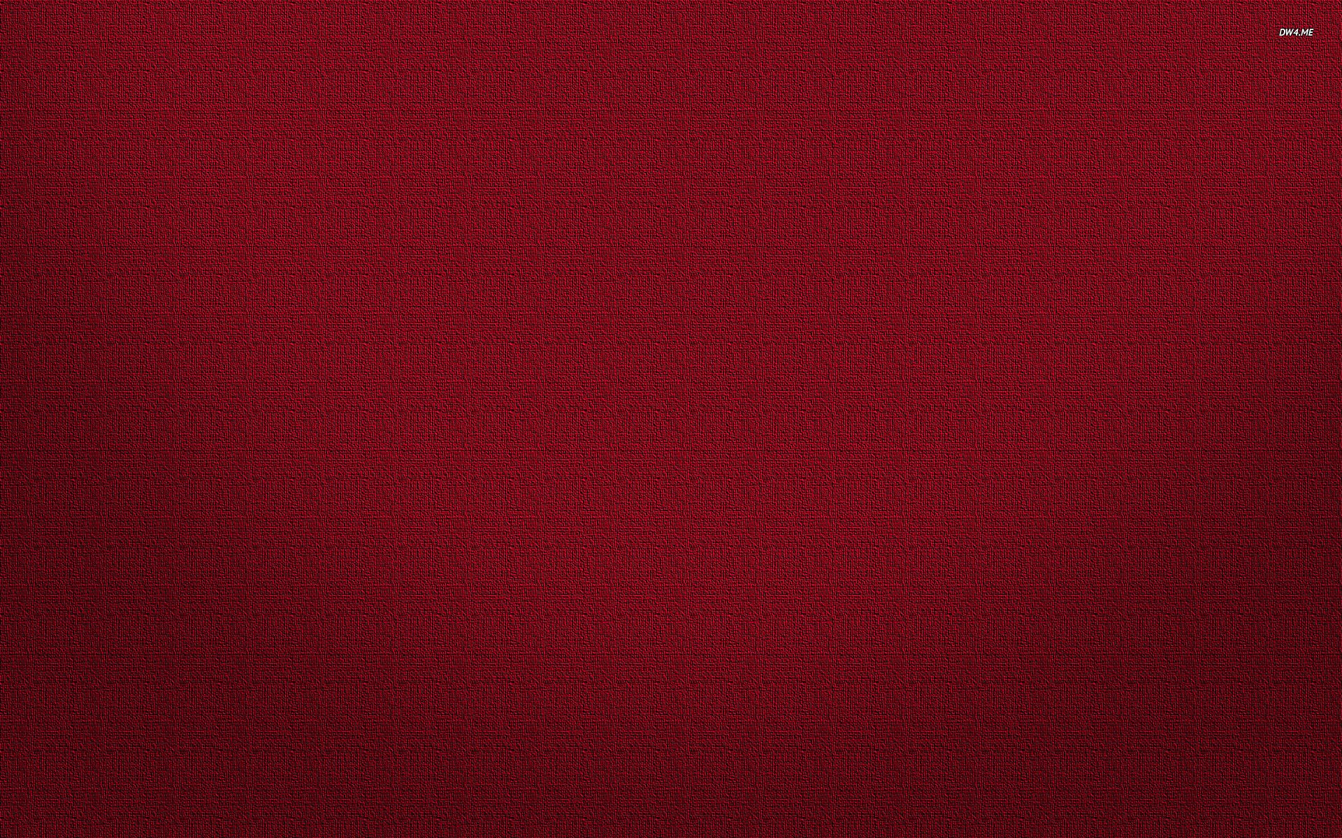 1920x1200 Red fabric wallpaper - Minimalistic wallpapers - #77