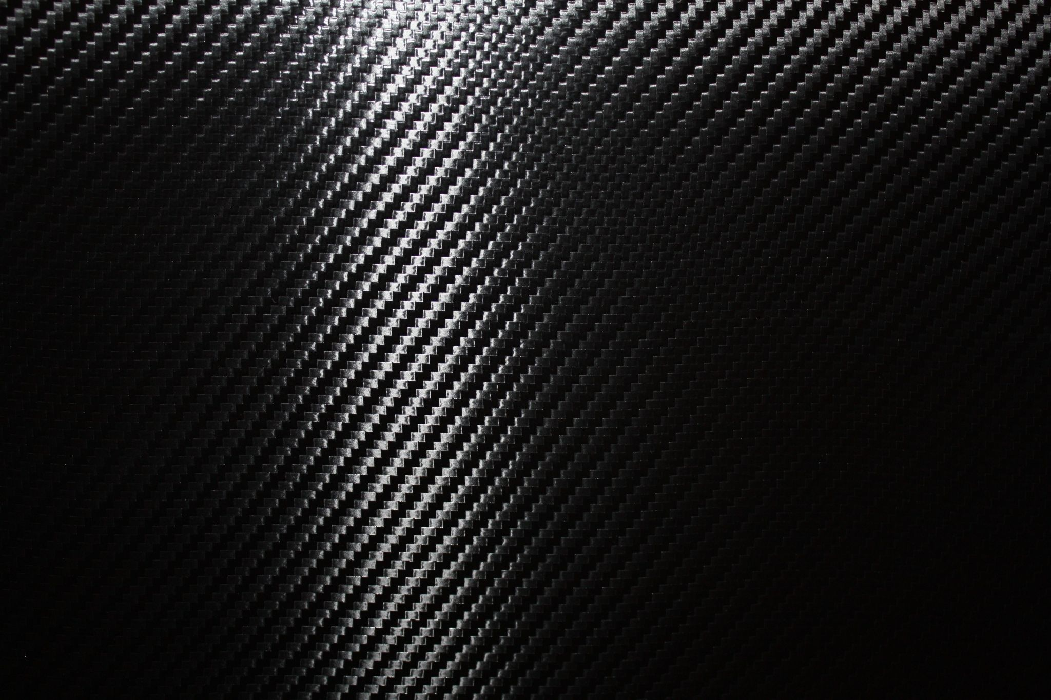 2048x1365 HD Carbon Fiber Wallpaper - Anband HD Pictures