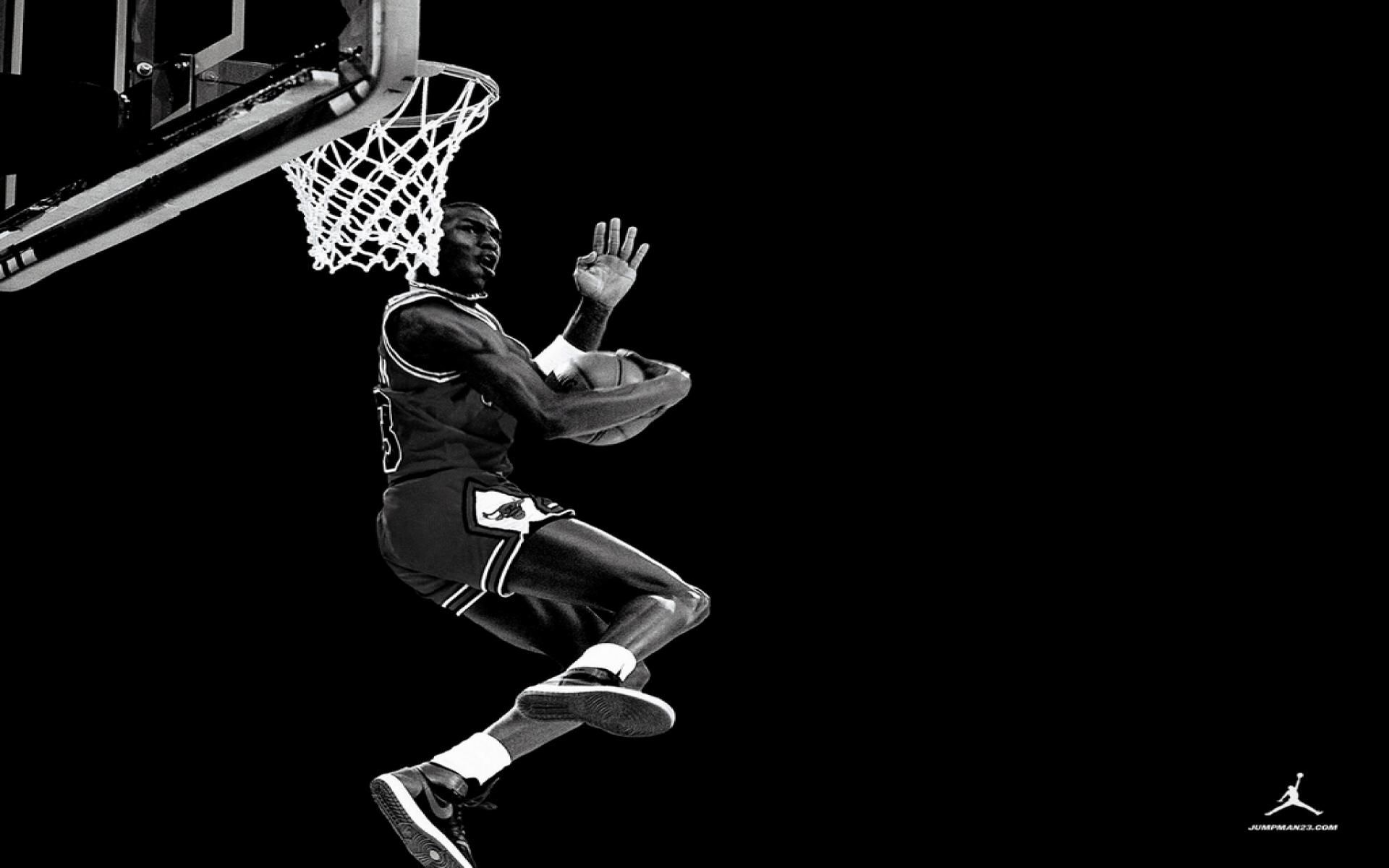1920x1200 42 wallpapers with Michael Jordan - Qulari.com