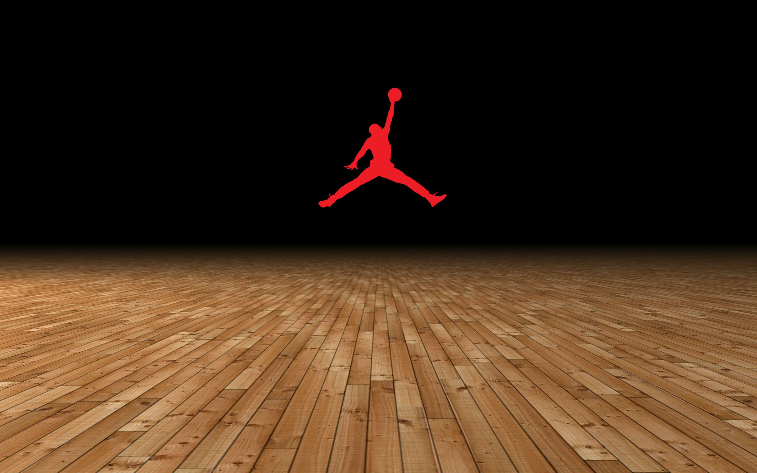 2560x1600 Michael Jordan HD Wallpaper | Background Image | 2560x1600 | ID ...