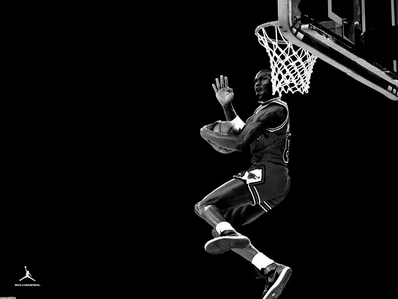 1280x960 Jordan Hd Backgrounds