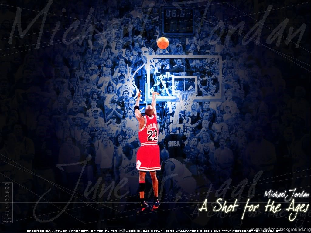 1024x768 Michael Jordan Backgrounds Wallpapers Cave Desktop Background
