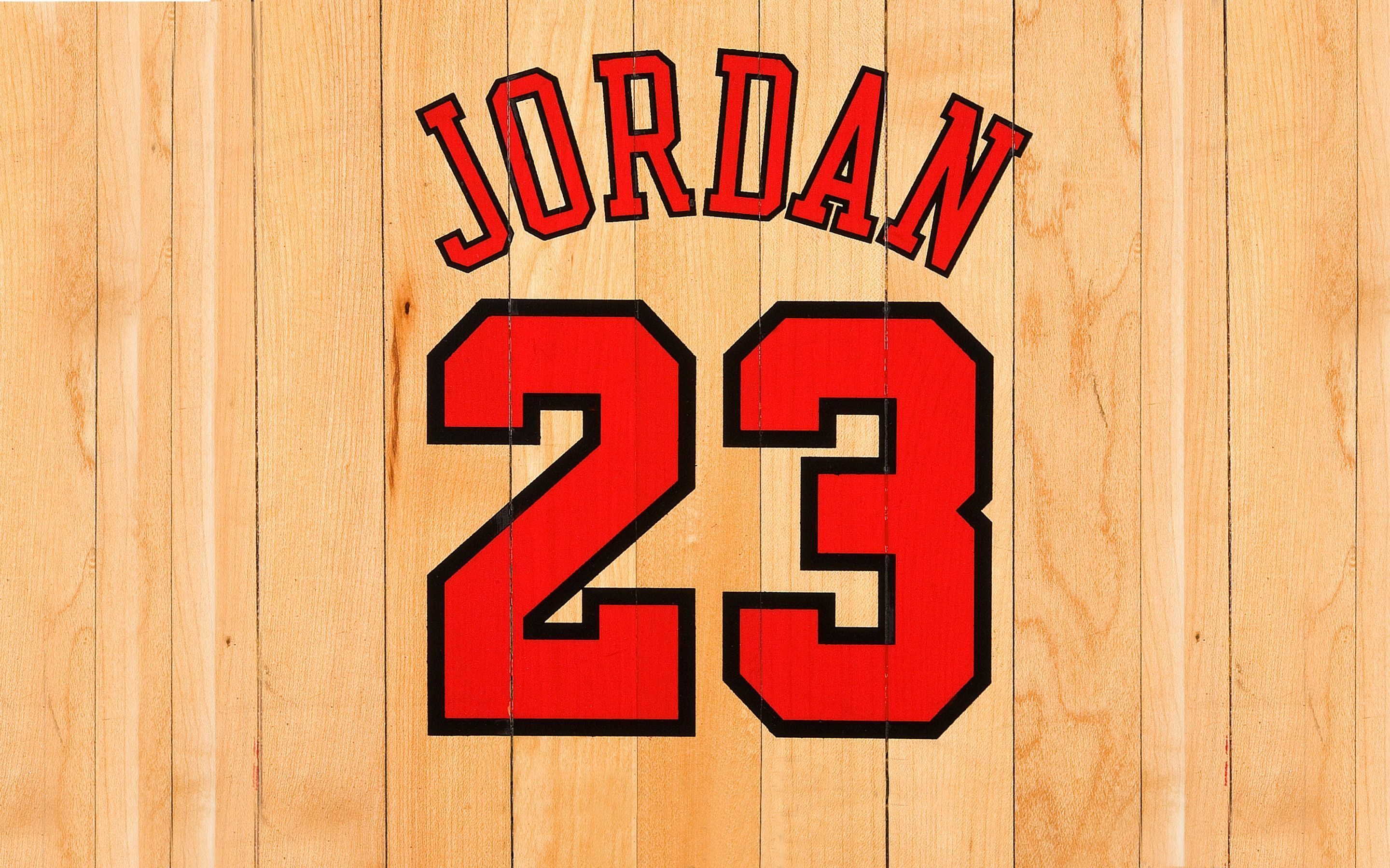 2880x1800 Michael Jordan Wallpapers - Full HD wallpaper search | Sports ...