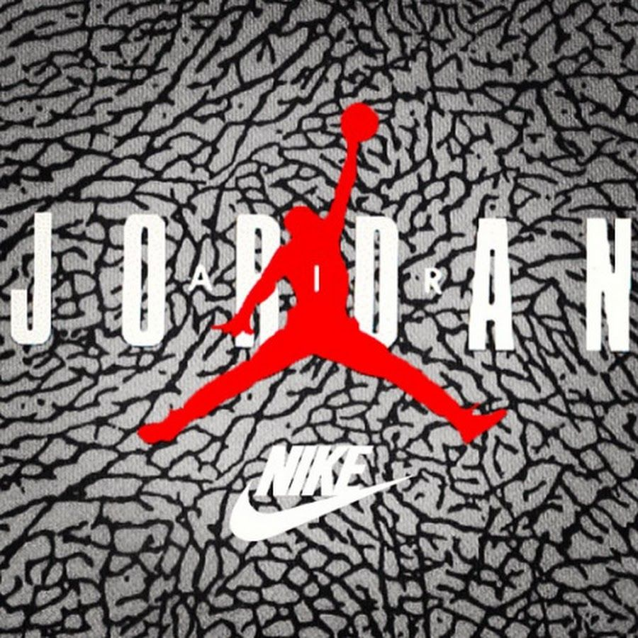 900x900 Jordan Backgrounds #A23K61V, W.Impex | Wallimpex.com