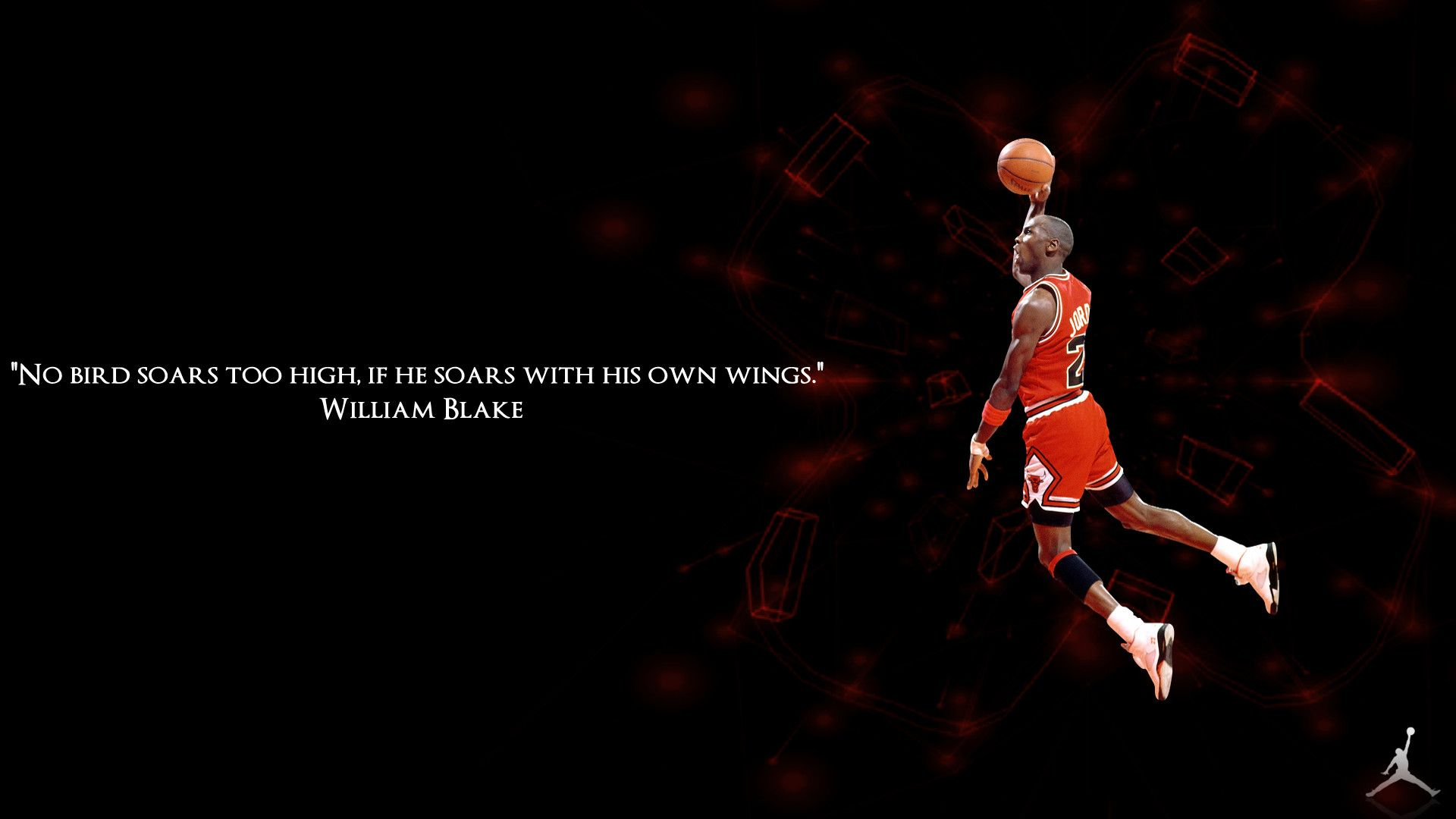 1920x1080 Michael Jordan HD Wallpaper (71+ images)
