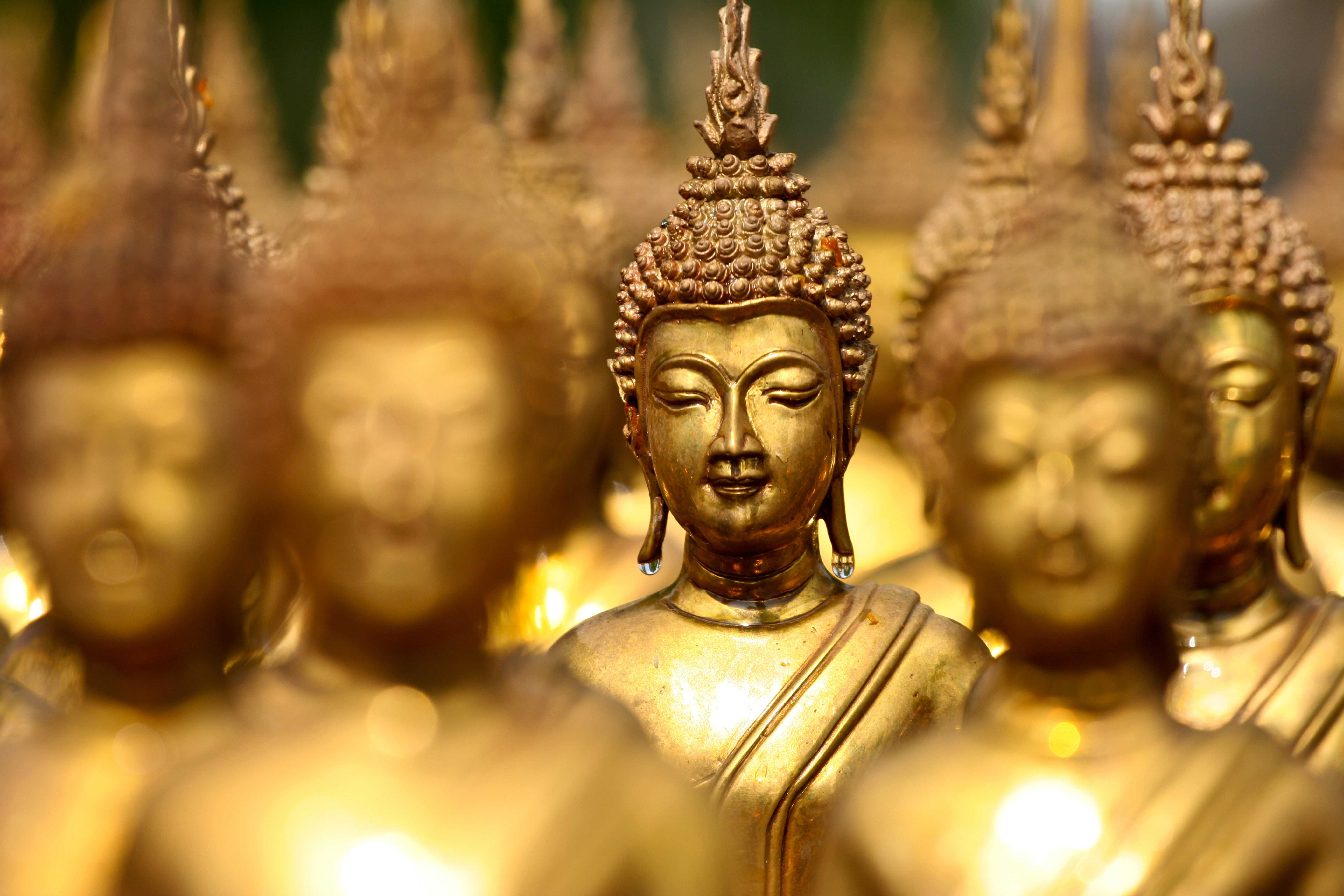 6912x4608 Buddha wallpaper for desktop and mobile in high resolution download ...